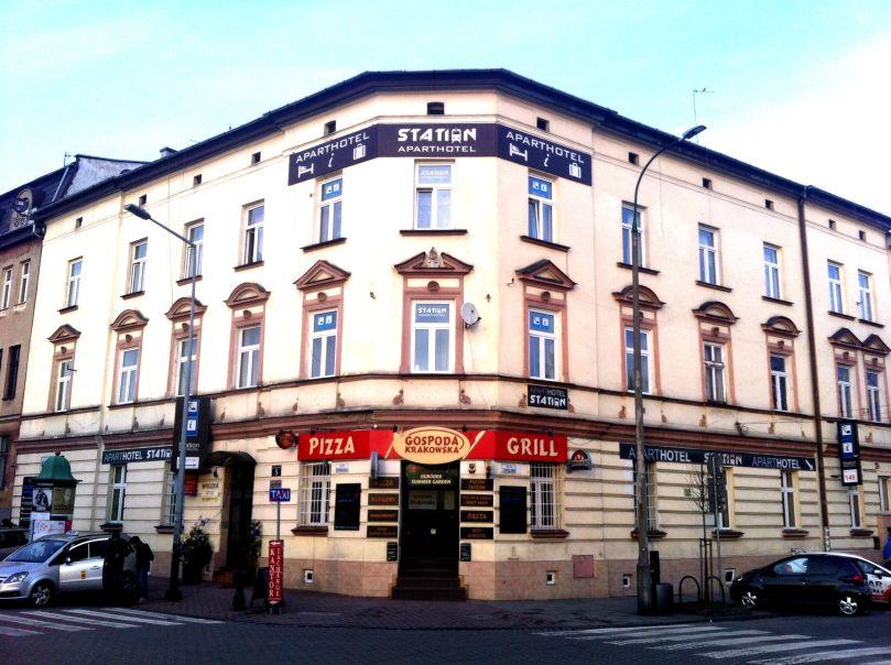 spt krakow building.jpg