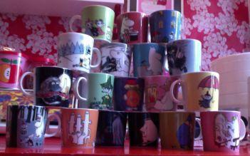 moomin-cups